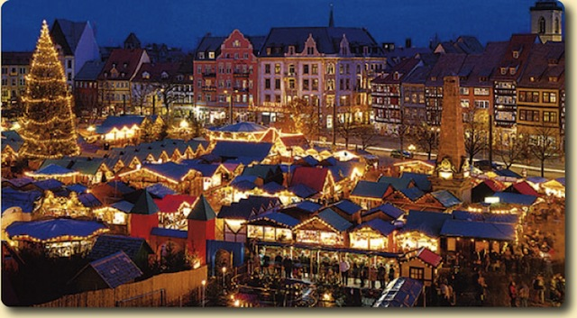 erfurt_christmas_market_4