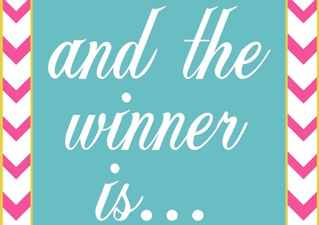 Winner-copy