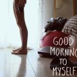 Pași spre o dimineață de sâmbătă perfectă