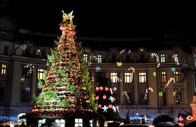 image-2013-12-7-16154713-0-luminile-sarbatoare-din-bucuresti