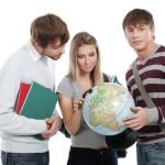 Un alt mod de a călători: stagiul în străinătate