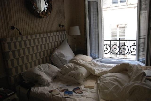 morning-farniente-in
