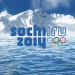 Vine Olimpiada Albă!! Rusia, Sochi, 2014!