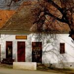 Rîmetea – unul din cele mai frumoase sate din România