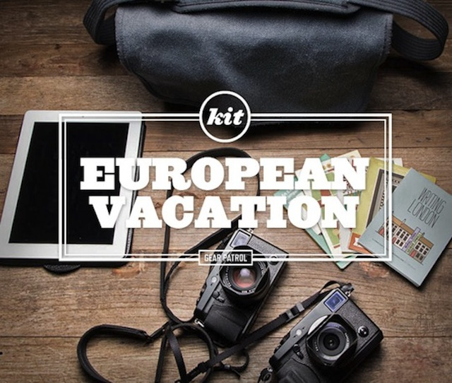 European-Vacation-Photography-Essentials