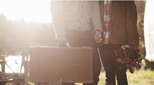 airstream-honeymoon-04