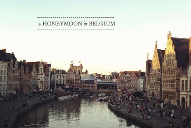 belgium-honeymoon-01