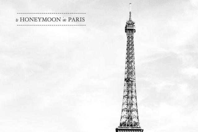 honeymoon-paris-01