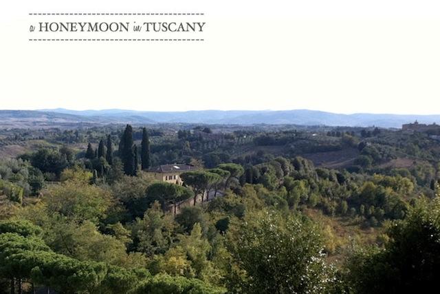 honeymoon-tuscany-02