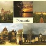 Cunoști Patrimoniul UNESCO din România?