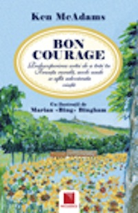 Bon_courage_redescoperirea_artei_de_a_trai_in_Franta_rurala_acolo_unde_se_afla_adevarata_viata