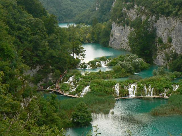 croatia_plitvice_2012_hotel_grabovac_3_-3111-3
