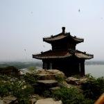 Beijing-ul în 20 de imagini clasice