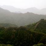 Dincolo de proverbele chinezești (IV): Marele Zid Chinezesc, Orașul Interzis & Concluzii
