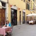 Una ragazza da 30 anni a Firenze!