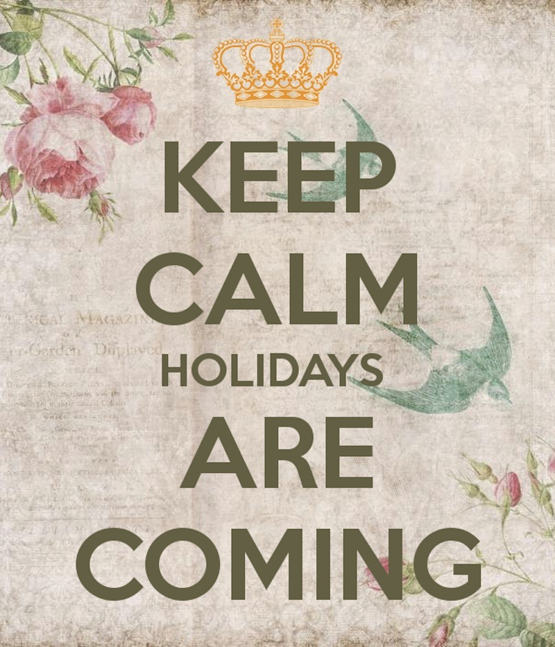 keep-calm-holidays-are-coming-27