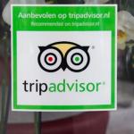 """Călătoriți """"cu"""" Tripadvisor?"""