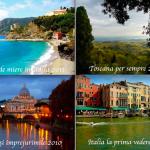 [Special] 4 povești italiene