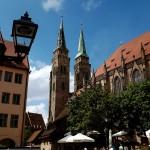 Eurotrip 2015: Bavaria pe înțelesul tuturor