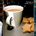 Cum am intrat în 2016 – anul ce va avea o pagină în plus