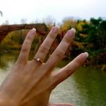 10 locuri absolut perfecte pentru o cerere în căsătorie