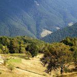 Vara din septembrie în două weekenduri active pe lângă Cluj